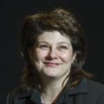 Pamela Bourque