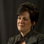 Diane Sims