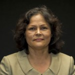 Elia Ordonez