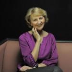 Mary Ann Esfandiari