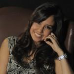 Julie Ann RiveraPerez