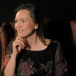Deborah Amato