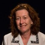 Donna Leach