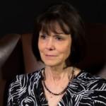 Judith Bruner