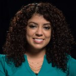Christina Deoja