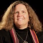 Karen Bibb