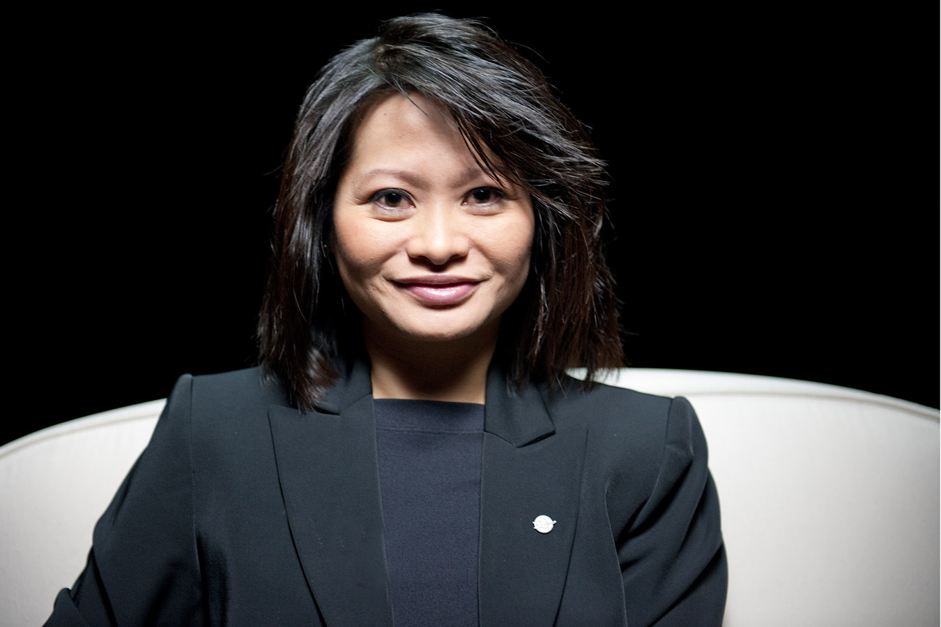 photo of QuynhGiao Nguyen