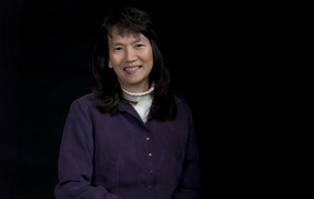 "Jeanette Le's road to NASA's Dryden Flight Research Center in California started in Vietnam, which she, with her parents, fled when she was 8 years old – leaving Ms. Le with the feeling that she is, in her own words, the eternal ""new kid on the block."""