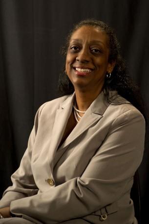 Anita-Douglas