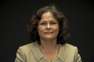 photo of Elia Ordonez