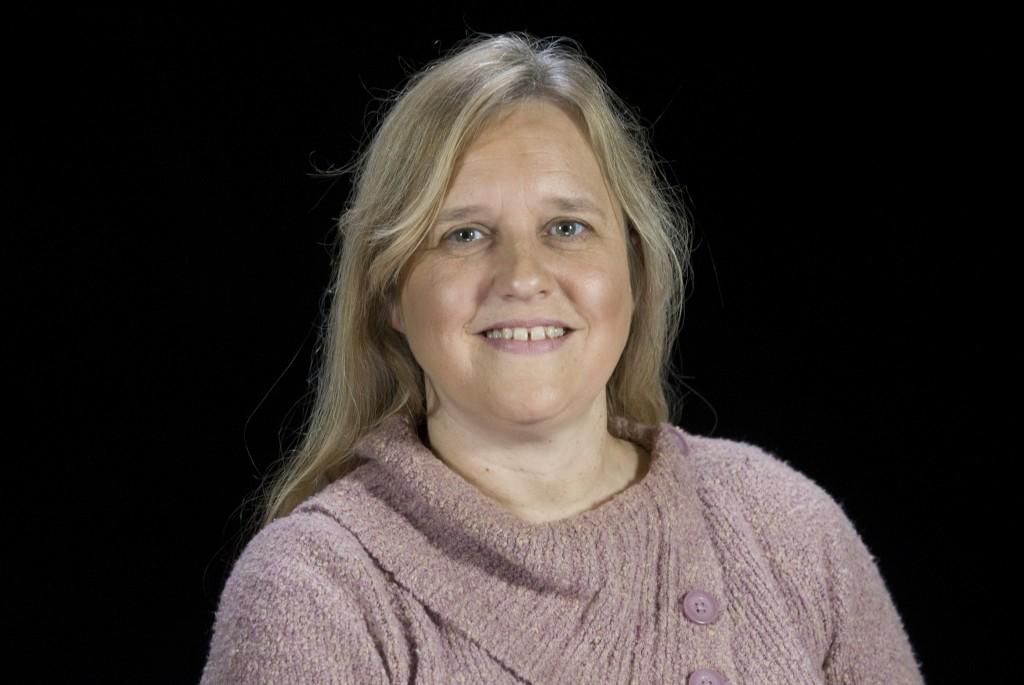 Pamela Marcum