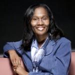 Charlene Butler