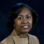 Rhonda Baker
