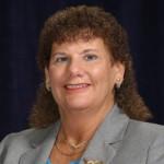 Beverly Girten